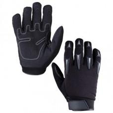 Gloves Major