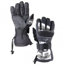 Gloves Pulse