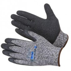 Protective gloves LD-301
