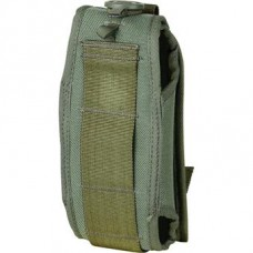 Pouch for GPS 76