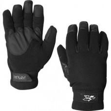 Gloves Catch