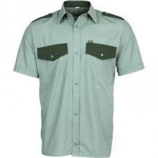 Shirt Ohrannik short sleeve