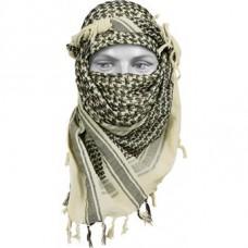 Arafatki (Shemag)