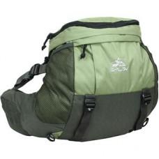 Bags zone Beaver