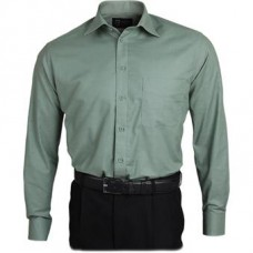 Shirt Ohrannik Premium dl. sleeve
