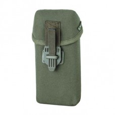 Pouch to store BCC (mod.2)