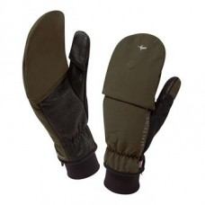 Mittens membrane SealSkinz Outdor Sports