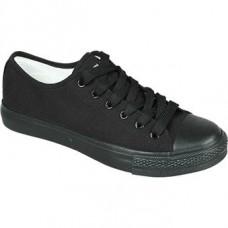FG C-1 black