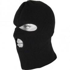 Mask-cap lever