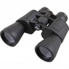 Binoculars Norin 8-32 * 50 HR