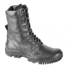 Shoes Avangard m.500