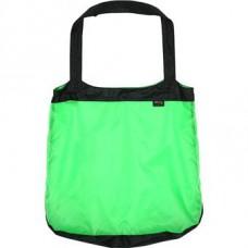 Bag-string bag