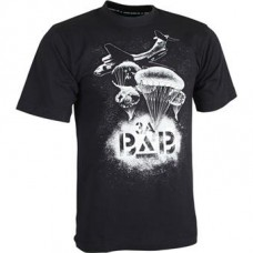 Souvenir T-shirt Za VDV (DCH)