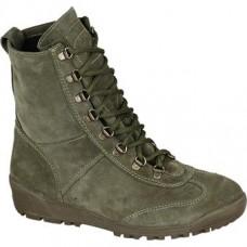 Shoes Kobra m.12011,12031