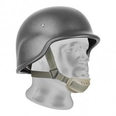 Helmet shockproof Suite