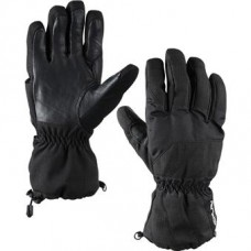 Gloves Rate