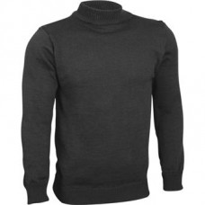 Sweater p / w ocher.
