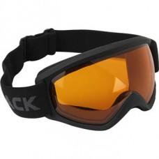 Goggles Snow Shine Track