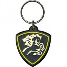BB Keychain Horse