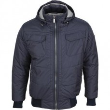 Men's Jacket SV mod.10