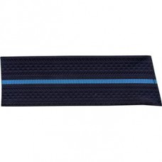 OB 1 blue blue clearance