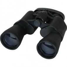 Binoculars Norin 7 * 50