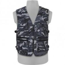 Vest Professional n / y