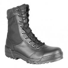 Shoes mod.0139