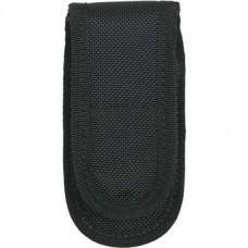Cover Universal (large) (nylon)