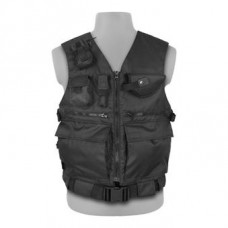 Vest Collector