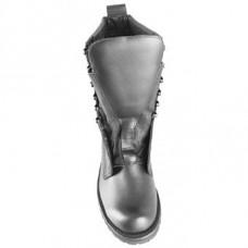 Shoes Anglija II leather. Lining