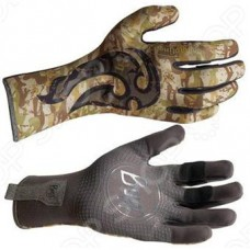 Gloves Buff MXS Gloves BS Maori Hook