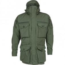 Jacket SAS 2