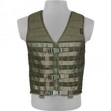Modular vest Basis