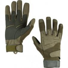 Gloves Force