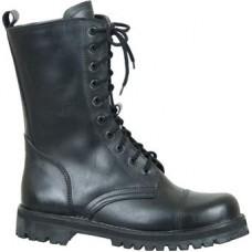 Shoes Rejndzher kozh.podklad