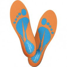 Insoles FootBalance