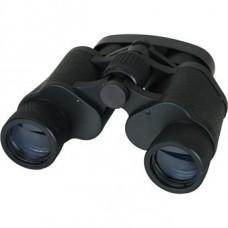Binoculars Norin 7 * 35