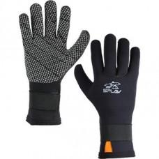 Neoprene gloves Surf