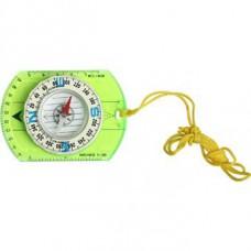Compass AZ-01Track