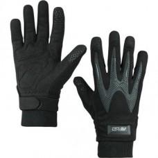 Gloves Blast