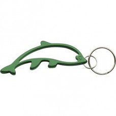 Keychain-opener dolphin Track