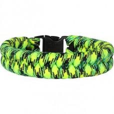 Paracord bracelet Cord Mamba