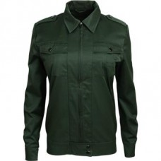 Flight jackets Ohrannik M2 Women