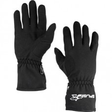 Gloves Slim v.2
