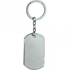 Keychain Badges