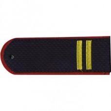 MIA Police Sergeant