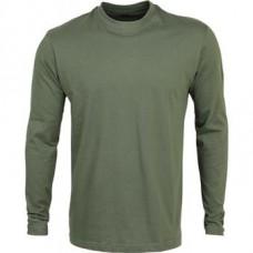 Shirt L / S