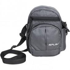 A bag Enzo
