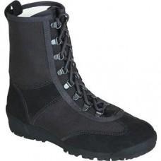 Shoes Kobra m.12000,12020,12222